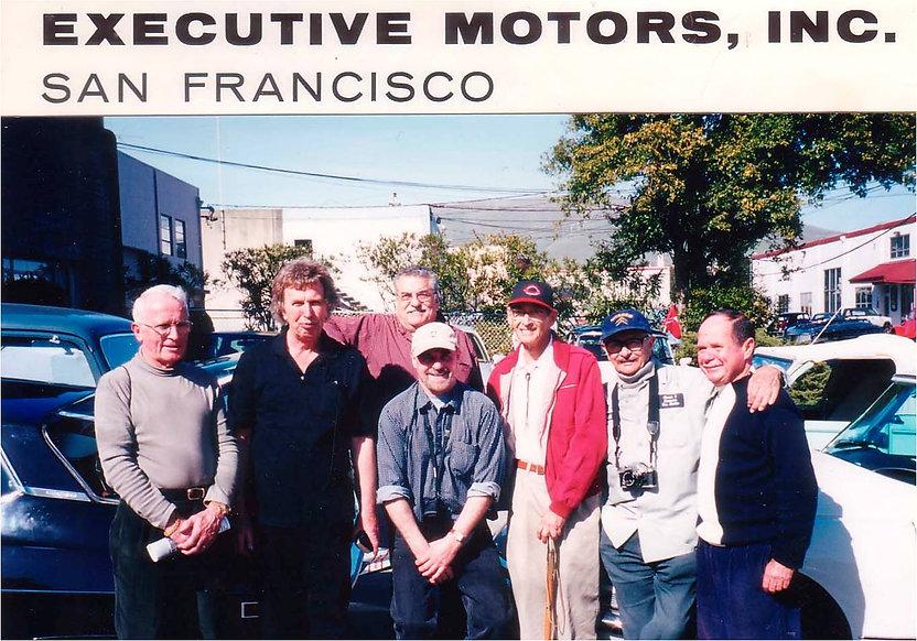 Executive Motors.jpg