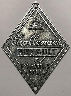 Challenger RENAULT 2.JPG