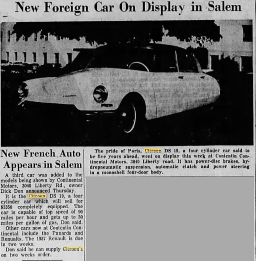 Salem Capitol journal Oct 1956.png