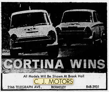 Oakland Tribune Nov 1966.png