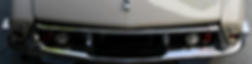 Screen Shot 2020-07-05 at 7.16.55 PM.png