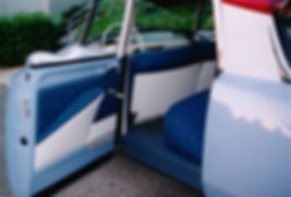 ds19 rearseat.jpg