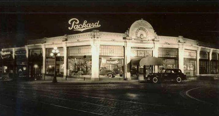 Packard 1920.jpg