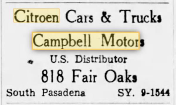 South Pasadena Review Mar 1956.png