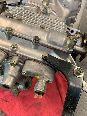torrix gearbox.jpg