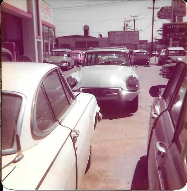 Dick Dye Imports Oakland, CA 1.jpg