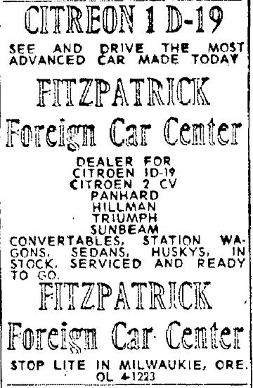 June 8, 1958.png