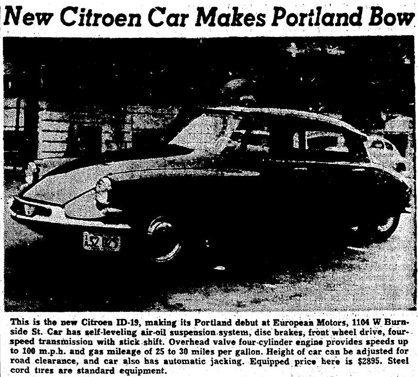 Apr 1958.png