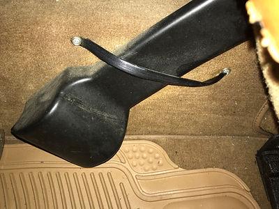seat belt 6.jpg