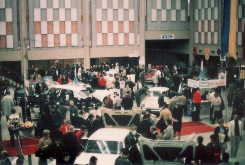 1963 autoshow4.jpg