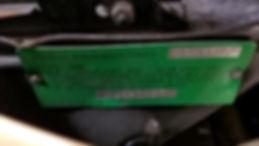 safety plate green.jpg