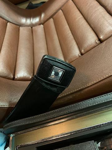 seat belt 1.jpg