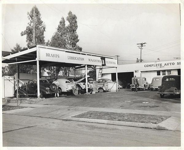 Melrose May 1943.jpg