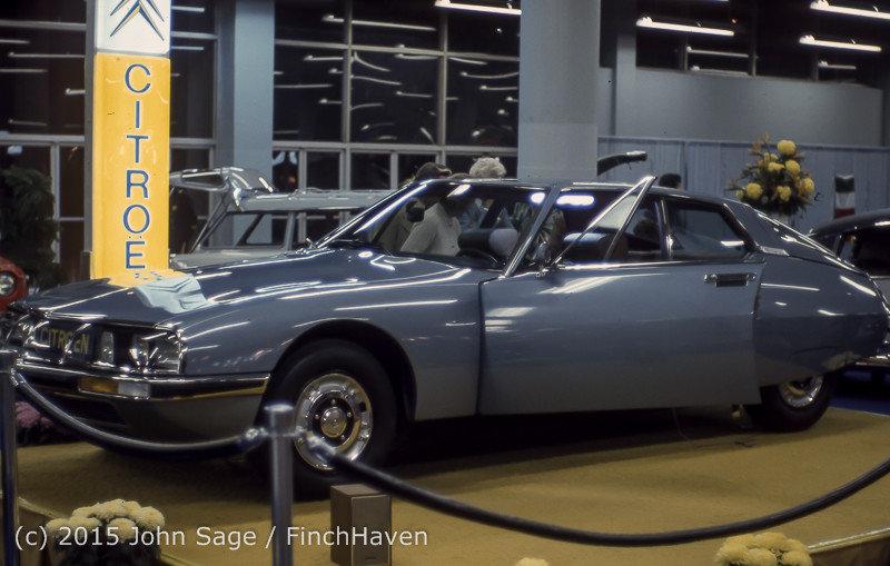 Los_Angeles_Auto_Show_1971-18.med.jpg