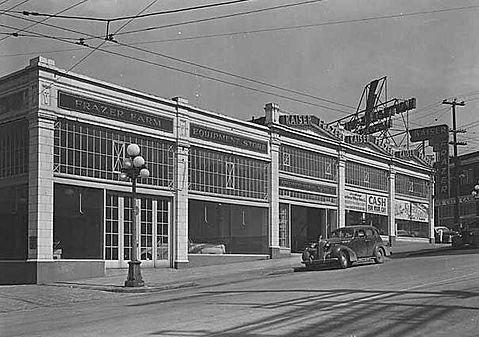 hawthorne wilkins 1946.jpg