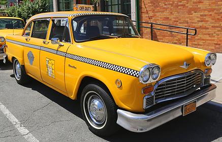 checker-cab.png
