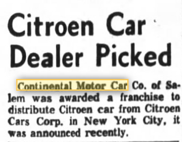 Feb 7 1958  Salem Statesman Journal.png