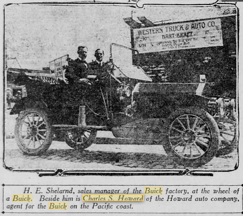 San Francisco Call Aug 1910.png