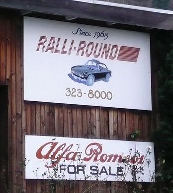 Ralli Round.jpg