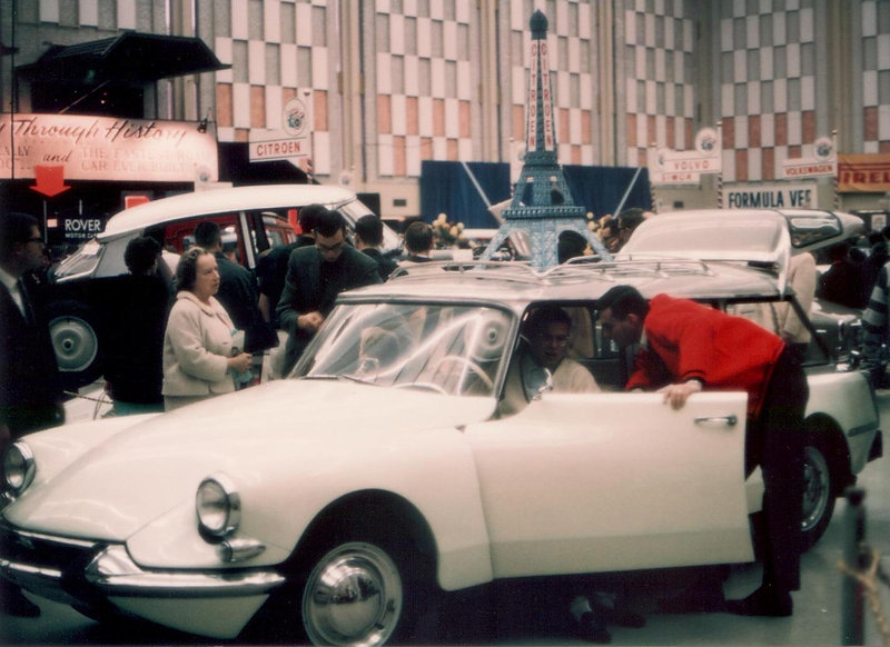 1963 autoshow1.jpg