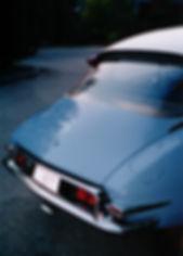 DS19 rear copy.jpg