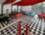 Interior #3 8.5x11x.jpg