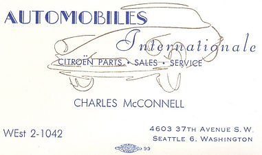 McConnell business card.jpg