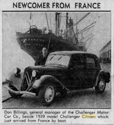 LA Times, Dec 1938.jpg