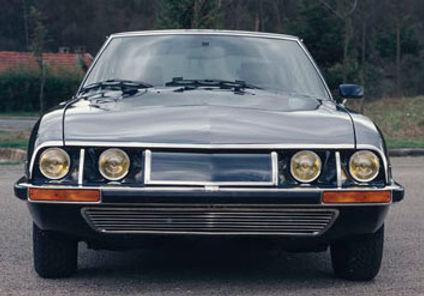 sm-1971-export-1.jpg