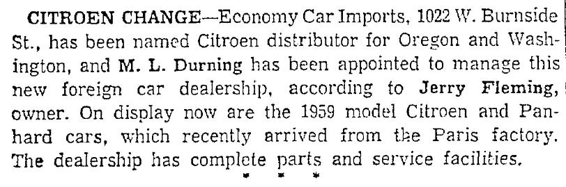 nov 16, 1958.png