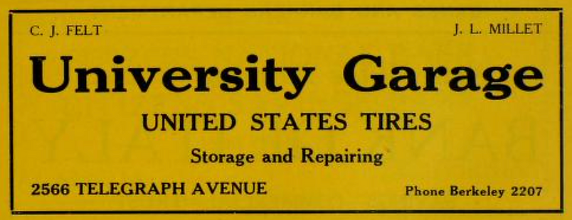 1922 city directory.png