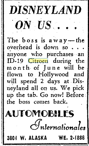 1964 Seattle Times.png