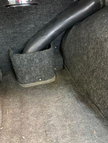 trunk euro.jpg