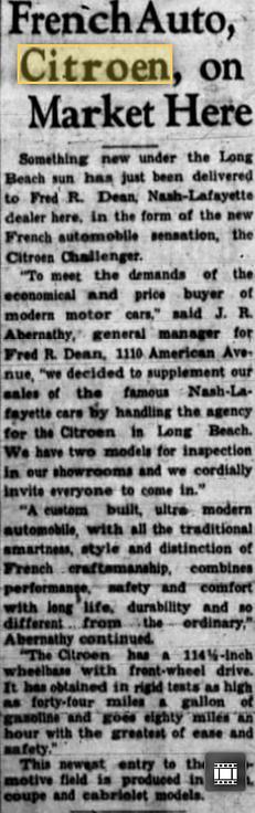 Long Beach Press Telegram june 1938.png