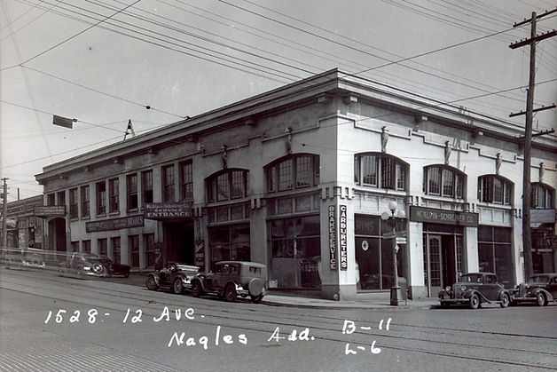 Kolars 1930s.jpg