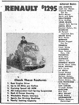 Motor Racing Newsletter Oct 1955.png