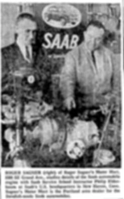 May 1966.png