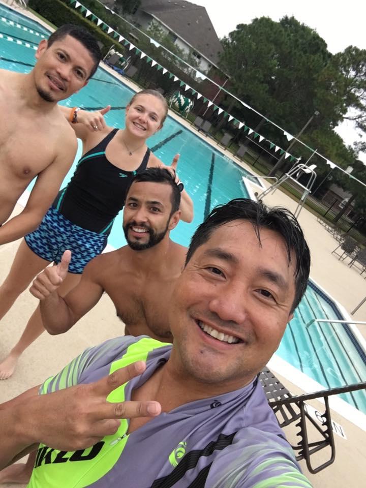 Swim Practice 2016-5-26.jpg