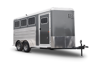 Horse trailer.png