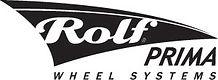 Rolf Prima wheel systems_logo_bw_master.jpg