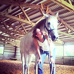 Erica Under Horse_edited.jpg