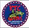 KTC logo 2.png