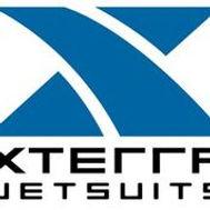 Xterra Wetsuit Logo.jpeg