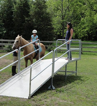 Mounting-Ramp-093-600x450.jpg