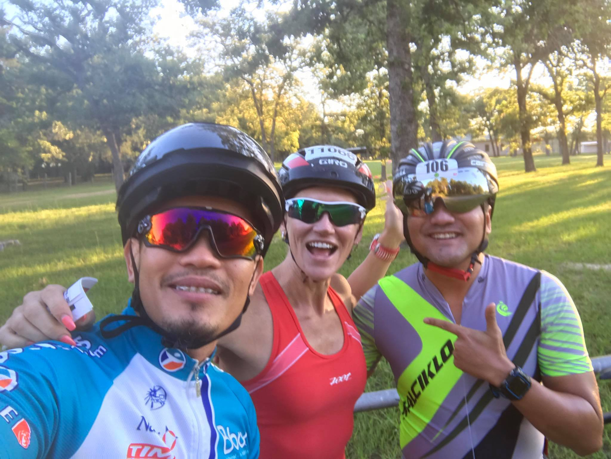 Bike Ride-Fon, Gif, Lee 2.jpg