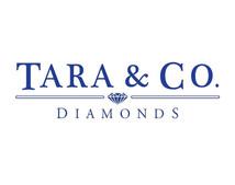 Tara & Co.