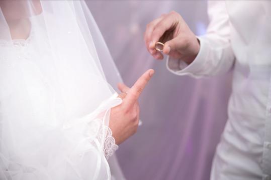צלם טבעת