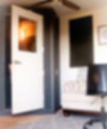 studio_edited_edited_edited.jpg