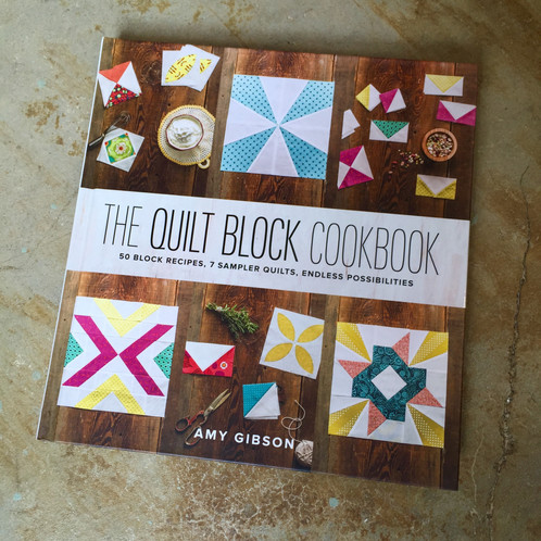 Quilt Club | Sewing Shop | Columbus, Ohio | Sew to Speak : the quilt club - Adamdwight.com