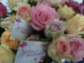 Roosjes moederdag.JPG